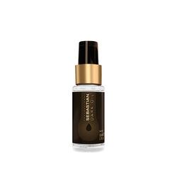 SEBASTIAN - Dark Oil 30 ml