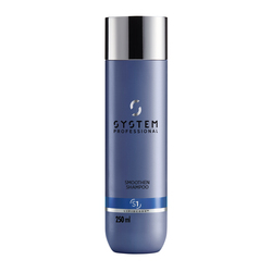 SYSTEM PROFESSIONAL - Smoothen Shampoo 250 ml