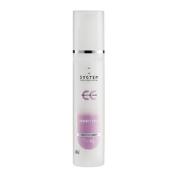 SYSTEM PROFESSIONAL - Perfect Ends  40 ml