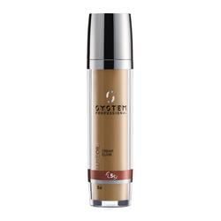 SYSTEM PROFESSIONAL - LuxeOil Cream Elixir  50 ml
