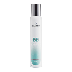 SYSTEM PROFESSIONAL - Instant Reset  180 ml
