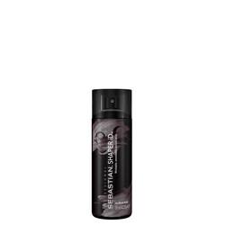 SEBASTIAN - Shaper Id Spray 50 ml