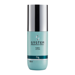 SYSTEM PROFESSIONAL - Purify Lotion 125 ml