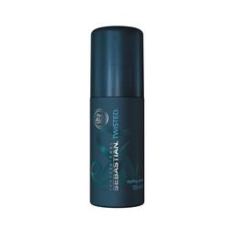 SEBASTIAN - Curl Reviver Spray 100 ml