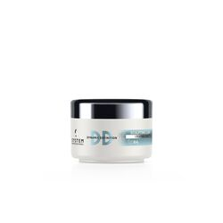 SYSTEM PROFESSIONAL - Sculpting Clay  50 ml