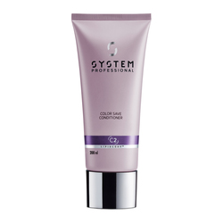 SYSTEM PROFESSIONAL - Color Save Conditioner 30 ml