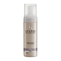 SYSTEM PROFESSIONAL - Perfect Hair 150