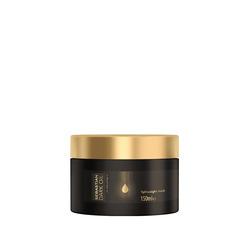 SEBASTIAN - Dark Oil Mask 150 ml