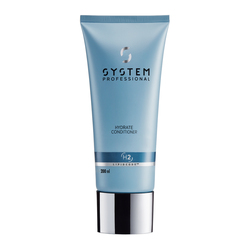 SYSTEM PROFESSIONAL - Hydrate Conditioner 200 ml