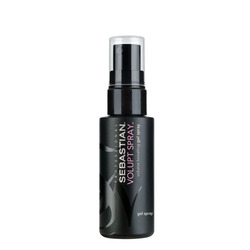 SEBASTIAN - Volupt Spray 50 ml