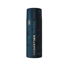 SEBASTIAN - Curl Magnifier Cream 145 ml
