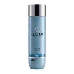 SYSTEM PROFESSIONAL - Hydrate Shampoo 250 ml