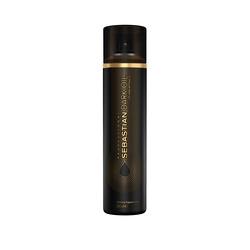 SEBASTIAN - Dark Oil Fragrant Mist 200 ml
