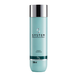 SYSTEM PROFESSIONAL - Purify Shampoo 250 ml