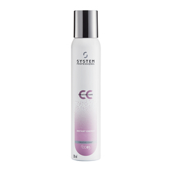 SYSTEM PROFESSIONAL - Instant Energy  200 ml