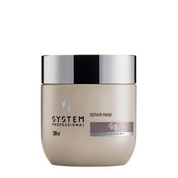 SYSTEM PROFESSIONAL - Repair Mask 200 ml