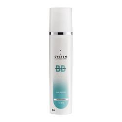 SYSTEM PROFESSIONAL - Curl Definer  200 ml