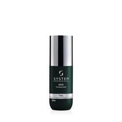 System Man - Texturizing Spray 125 ml