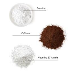 Maximum Gel 150 ml