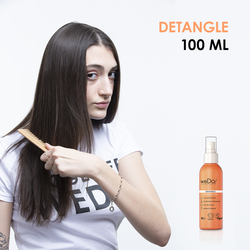 Detanle  - Spray districante 100ml