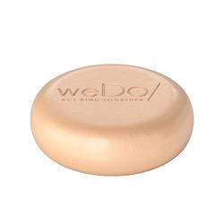 WEDO - No Plastic Shampoo  - Shampoo solido per tutti i tipi di capelli 80gr