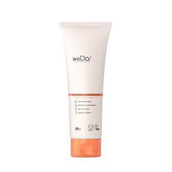 WEDO - Rich & Repair Conditioner  - Conditioner per capelli crepi o molto danneggiati 250ml