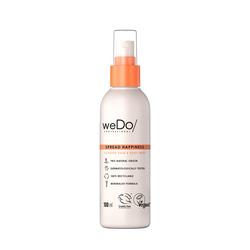 WEDO - Spread Happiness  - Mist profumato per capelli e corpo 100ml