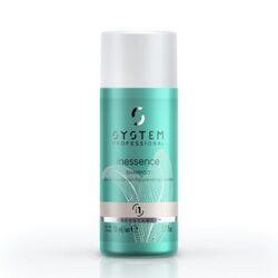 SYSTEM PROFESSIONAL - Inessence Shampoo 50 ml