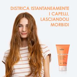 Moisture & Shine Conditioner  - Conditioner per capelli spenti o danneggiati 75ml