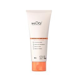 WEDO - Moisturizing Day Cream  - Crema per capelli e mani 90ml