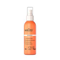 WEDO - Detanle  - Spray districante 100ml
