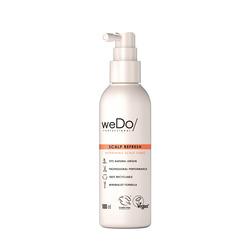WEDO - Scalp Refresh  - Tonico per cuoio capelluto 100ml