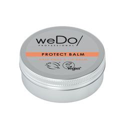 WEDO - Protect Balm  - Balsamo per punte e labbra 25gr