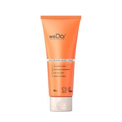 WEDO - Nourishing Night Cream  - Sonno di bellezza per capelli  90ml