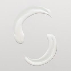 Anti Dandruff shampoo - Shampoo Antiforfora 50ml