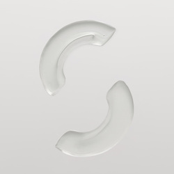 Energy Shampoo - Shampoo Energizzante 250 ml