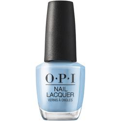 OPI - Mali-blue Shore