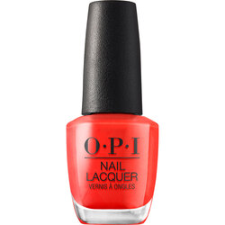 OPI - A Good Man-darin is Hard to Find