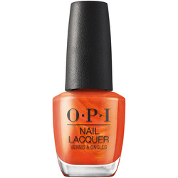 OPI - PCH Love Song