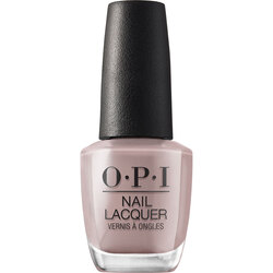 OPI - Berlin There Done That