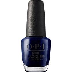OPI - Yoga-ta Get This Blue!