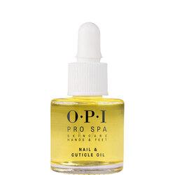 OPI - Nail & Cuticle Oil
