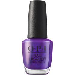 OPI - The Sound of Vibrance