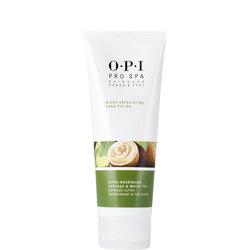 OPI - Micro Exfoliating Hand Polish