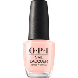 OPI - Coney Island Cotton Candy