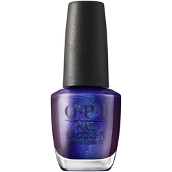OPI - Abstract After Dark