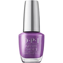 OPI - Violet Visionary