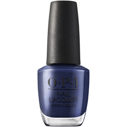 OPI - Isn't it Grand Avenue - Nail Lacquer