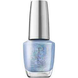 OPI - Angels Flight to Starry Nights