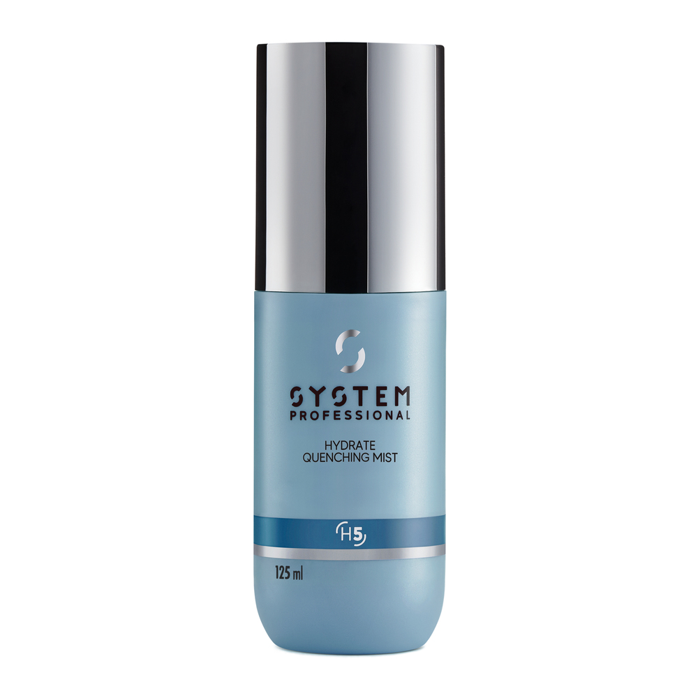 Hydrate Quenching Mist 125 ml